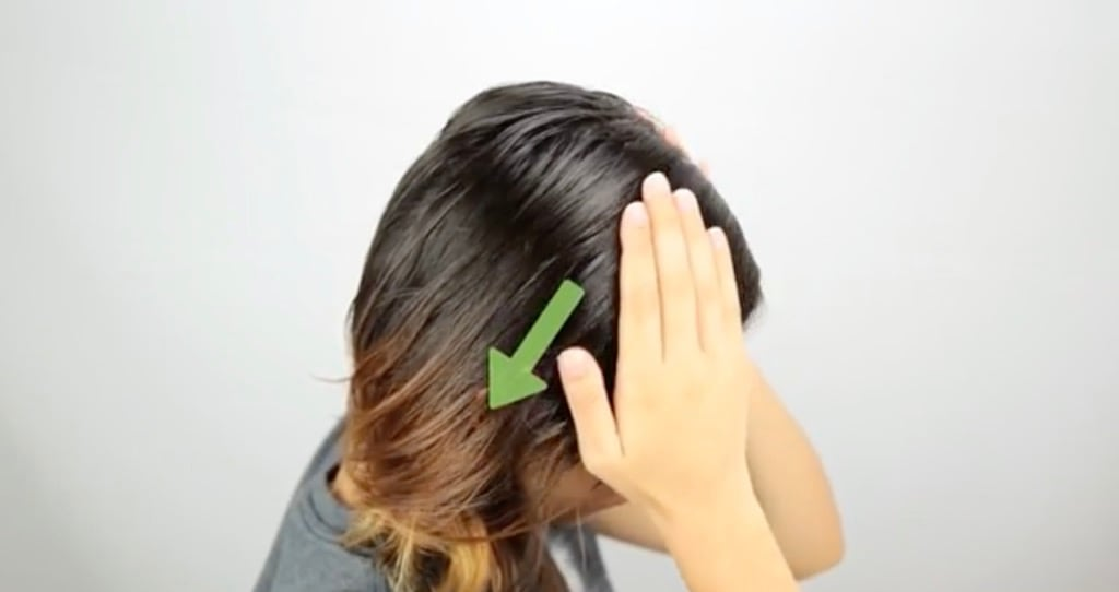 ronquina pelo